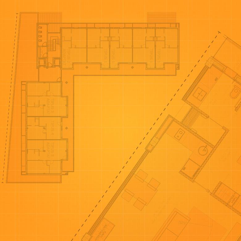 residencia_pisos